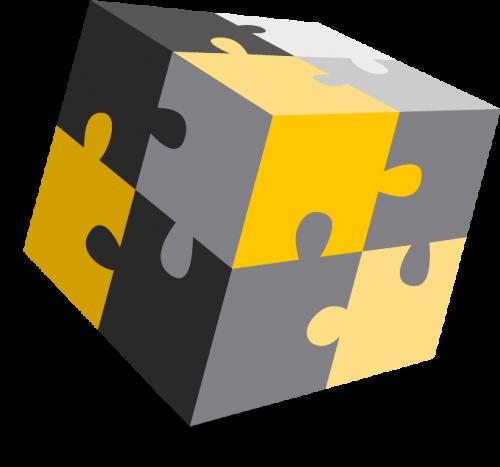 benco_cube